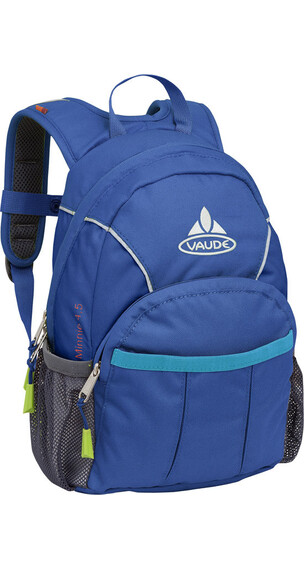 VAUDE Minnie 4,5 Marine/Blue (342)